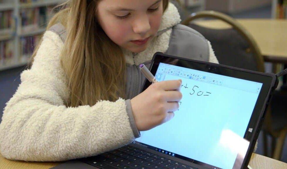 Windows 10 se acerca al mundo educativo con su nueva actualización 2