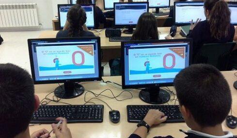 A20 de Santillana, la experiencia de aprendizaje adaptativo para la educación personalizada 1