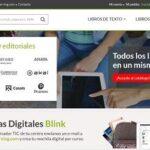 Blinklearning, la herramienta que mide el proceso de aprendizaje 2