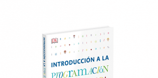 DK-Cubierta-3D-Introducción-a-la-prog.-Informática