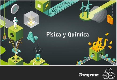 Contenidos digitales, flexibles y personalizables con Tangram de Digital-Text 3