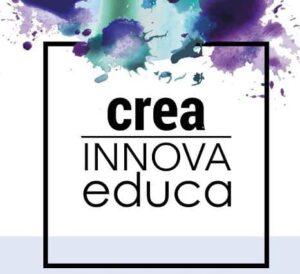 III Jornadas Crea Innova Educa