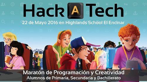 HackATech