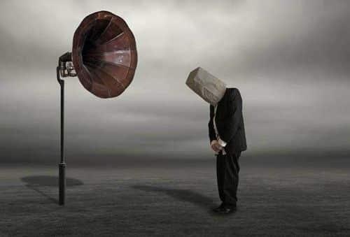 """""""Sin escucha no hay aprendizaje"""". Pautas para conectar con los estudiantes, por Andrea Giráldez 2"""