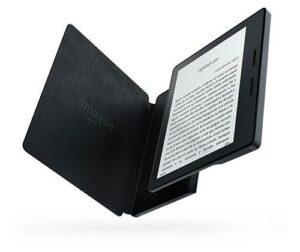10 lectores de libros electrónicos para los devoradores de libros 1