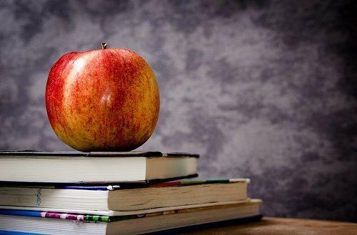 5 centros para ampliar tu formación como docente 7
