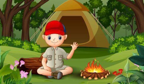 cropped campamento tecnologico 1