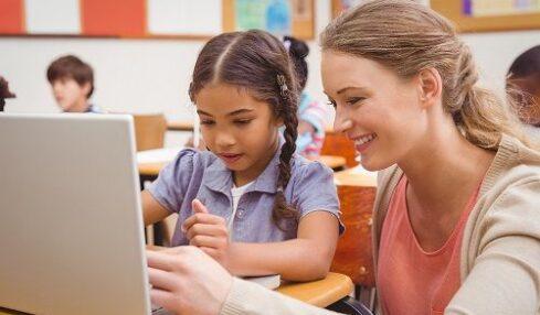 El emprendimiento, competencia clave a desarrollar en las aulas 2