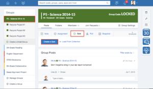 13 plataformas para evaluar a tus alumnos en clase 1