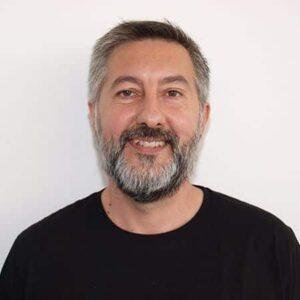 José María Ruiz Palomo. Proyecto Cártama
