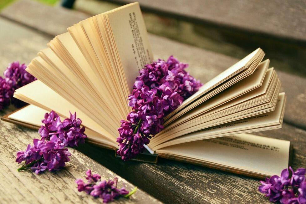 5 ideas sobre proyectos de programación para... Lengua y Literatura (IV) 3
