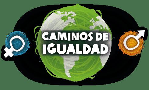 'Conectando Mundos', un proyecto educativo para la defensa de los derechos universales 1