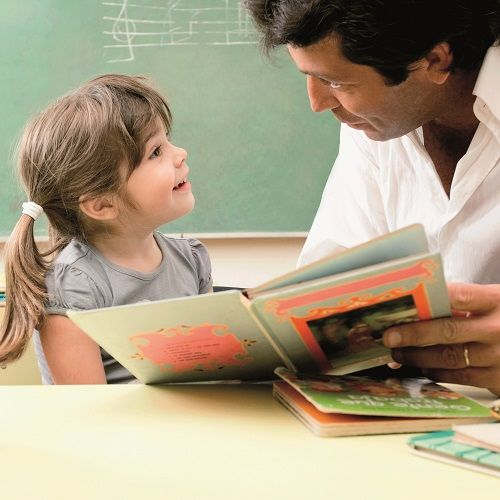 Macmillan Early Learning Path, un proyecto para involucrar a las familias en el aprendizaje de inglés de los alumnos 2
