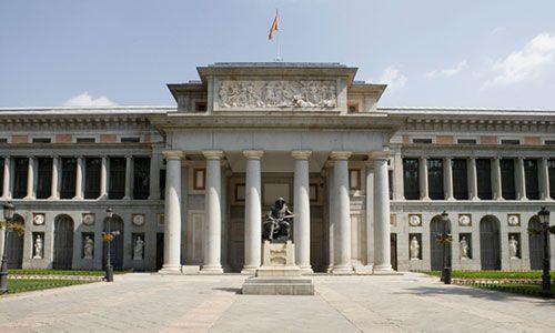 Museo-del-prado-entrada-velazquez