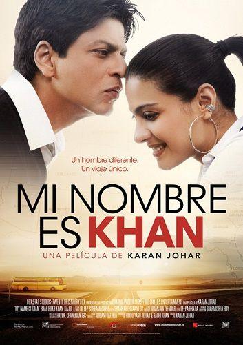 nombre-es-khan