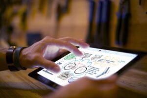 14 apps para tomar notas en la tableta 2