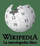 20 recursos de Internet imprescindibles para cualquier profesor 7