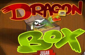 Los mejores videojuegos educativos 9