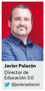 Javier_palazon