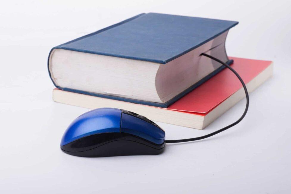 Claves para elegir una plataforma e-learning 1