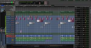 Las mejores herramientas para grabar audio en el ordenador 2