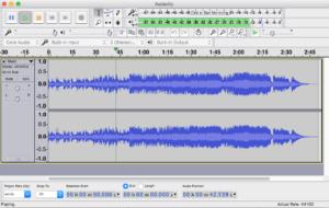 Las mejores herramientas para grabar audio en el ordenador 5