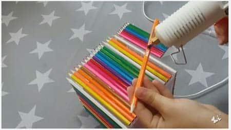 40 manualidades para infantil y primaria en el aula o en casa - Manualidades para ninos faciles y rapidas ...