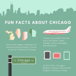 10 herramientas para crear infografías 4