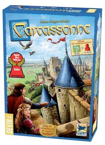 carcassonne-juego-de-mesa
