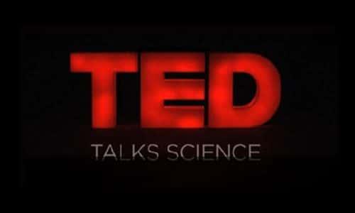 Charlas TED sobre la ciencia y el mundo científico que tus alumnos deberían ver