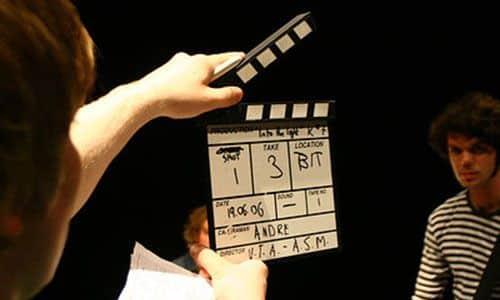 Herramientas para capturar vídeos de la pantalla 5