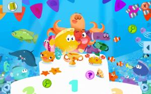 apps de cuentos interactivos