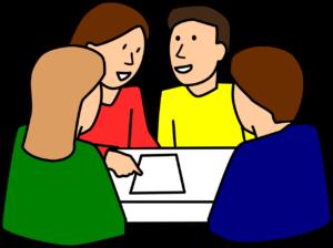 ¿Cómo podemos usar Twitter con nuestros alumnos? 4