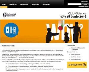 Los eventos educativos del mes de junio 4