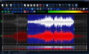 Las mejores herramientas para grabar audio en el ordenador 9