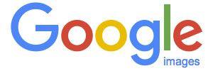 Google GIFs animados