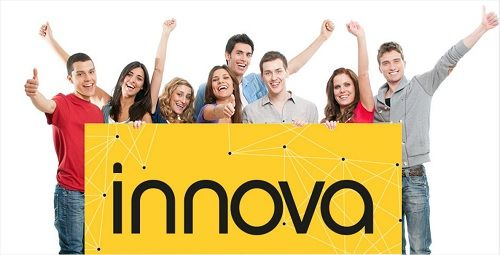 El IV Premio Nacional de Innovación Educativa distinguirá a las iniciativas más innovadoras 2