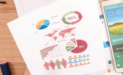 herramientas para crear infografías