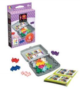 45 juegos de mesa educativos que deberían estar en todas las aulas (y casas) 1