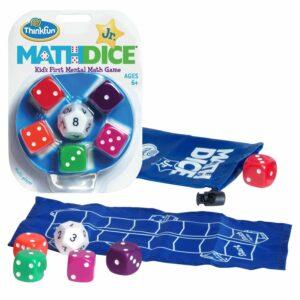 45 juegos de mesa educativos que deberían estar en todas las aulas (y casas) 2