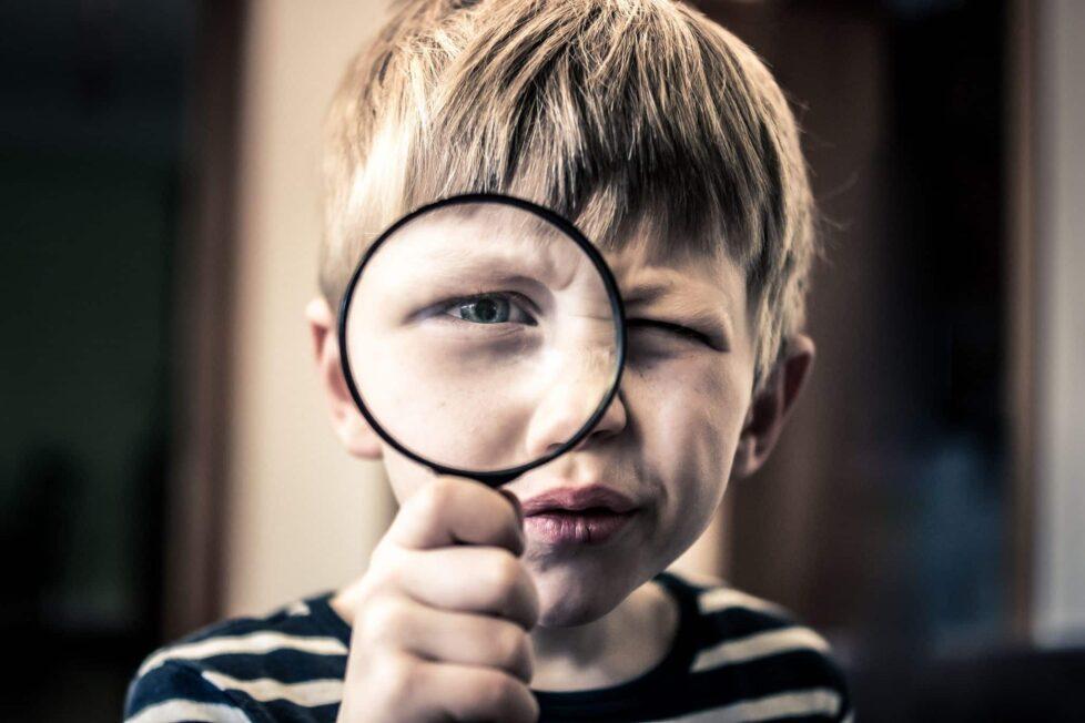 6 estudios longitudinales sobre educación 1
