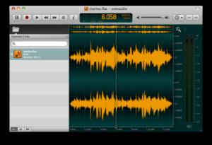 Las mejores herramientas para grabar audio en el ordenador 3