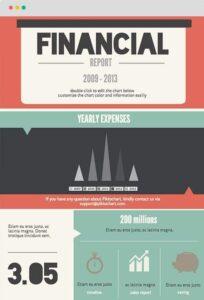 10 herramientas para crear infografías 6