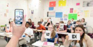 Kahoot! en clase, primeros pasos para gamificar el aprendizaje 8