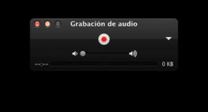 Las mejores herramientas para grabar audio en el ordenador 6