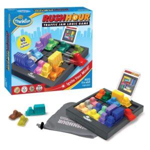 45 juegos de mesa educativos que deberían estar en todas las aulas (y casas) 8