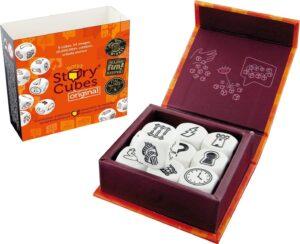 45 juegos de mesa educativos que deberían estar en todas las aulas (y casas) 3