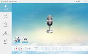 Las mejores herramientas para grabar audio en el ordenador 8