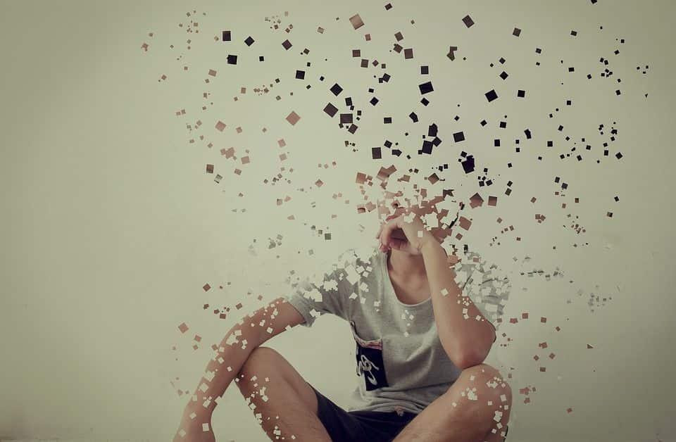 El teatro en la educación: ¡Interpretar es empatizar! 1