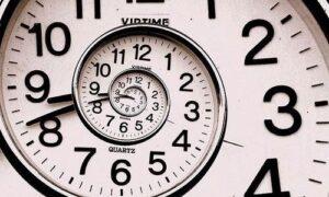Herramientas para ahorrar tiempo